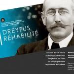 dreyfus_