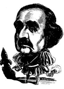 Albert_de_Broglie_by_Georges_Lafosse