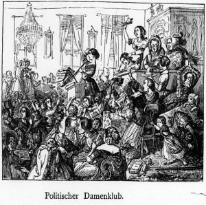 Johann_Wilhelm_Völker_Politischer_Damenklub