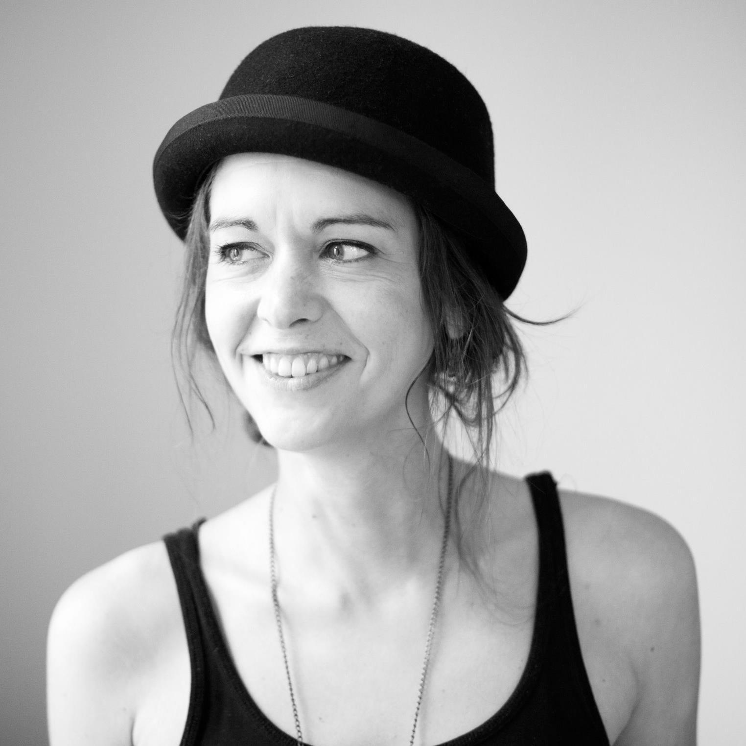 Eva Zimmermann_Bild