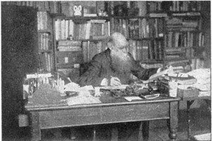 Kropotkin_at_his_desk2