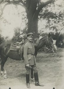 otto-frank-als-unteroffizier-im-ersten-weltkrieg-september-1918